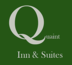 Quaint Inn & Suites
